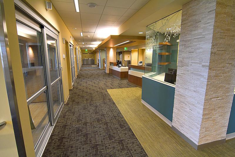 Flooring Systems Inc Flooring Gallery